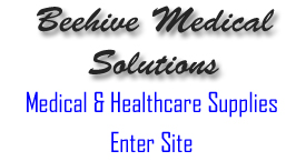 Medical and Healthcare Supplies